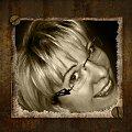 #fotomontaż #photoshop #rdza #zardzewiałe #sepia