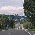 #widok #zamek #zamki #polskiezamki #krajobraz #niebo #lezajsktm