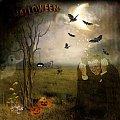 zestaw-NLDHocusPocusFreebie, duch,napis,dynie-tubki z neta, drakula-moja fotka #scrapek #scrapki #halloween