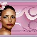 www.pomocwsparcie.pl/warsztaty #grafika #psp #scrapek #kobieta #kwiaty