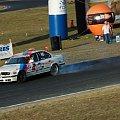 FINAŁ Drift Cup 2009 by PFD - Super Drift Series 5. runda & Drift Series 4. runda. 26-27 września 2009 r. #DRIFT #TORPOZNAŃ #PFD #NISSAN #TOYOTA #BMW #JAŃCZAK #POLODY