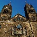 #kościół #RudaŚląska #Kochłowice