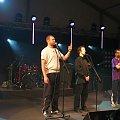 Kabaret Limo na Festiwalu Mazurskiego Grzańca w Piszu #Limo #grzaniec #Pisz