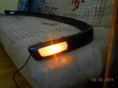 http://images8.fotosik.pl/1349/463b11f02861dc48med.jpg