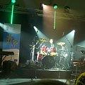 Volver na Festiwalu Mazurskiego Grzańca w Piszu #Volver #Grzaniec #Pisz