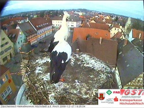 Hoechstadt/de. :D
