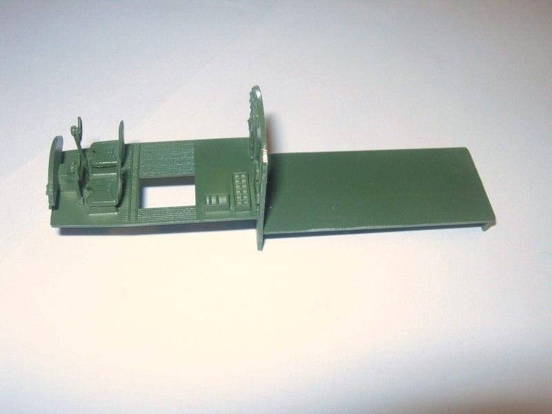 22f4caf7caf9bf87.jpg