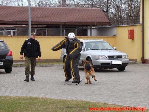 Na granicy... czyli z wizytą u Straży granicznej #Sobieszyn #Brzozowa #KlasyWojskowe