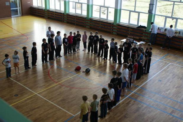 9 kwietnia 2011 - www.karczteam.pl
