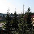 Klasztor oo. Bernardynów w Leżajsku #bernardyni #historia #klasztor #lezajsk #lezajsktm #leżajsk #MiastoLeżajsk #podkarpacie #PowiatLeżajski #zabytki