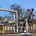 ... #Boeing #helikopter #Antonov #samoloty #samolot #muzeum #Speyer #Niemcy #Deutschland #Germany
