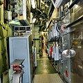 Technik Museum Speyer #Boeing #helikopter #Antonov #samoloty #samolot #muzeum #Speyer #Niemcy #Deutschland #Germany