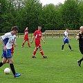 #lezajsk #leżajsk #pogon #pogoń #PogońLeżajsk #juniorzy #ILigaPodkarpackaJuniorów #lezajsktm #DębicaMKSDębica #dębica #MKS #sport #PiłkaNożna