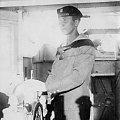 #walec93 #historia #osoby #wojna #druga #światowa