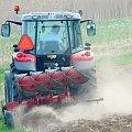 Sucha ziemia. #rolnictwo