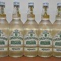 Nowa kolekcja unikatowych flaszek #maja