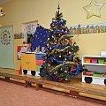 Jasełka w przedszkolu nr 43 w Rybniku #maja #jasełka #przedszkole