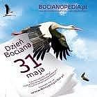http://images8.fotosik.pl/2026/934d421adb2b9426m.jpg