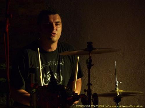 Obibox - Suwalskie Ucho Muzyczne - 4 czerwca 2011 #koncert #Obibox #SuwalskieUchoMuzyczne