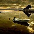 silence #Bygdoey #Huk #Oslo #landscape #sunset