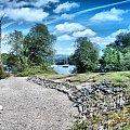 Windermere #anglia #jeziora