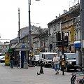 Kraków nieznany, Cracov unknown #Cracov #Cracovia #dziewczyna #girls #kobieta #Kraków #ludzie #people #women