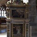 Katedra #Zwickau #Niemcy #Miasto #Saksonia #Sachsen #Germany