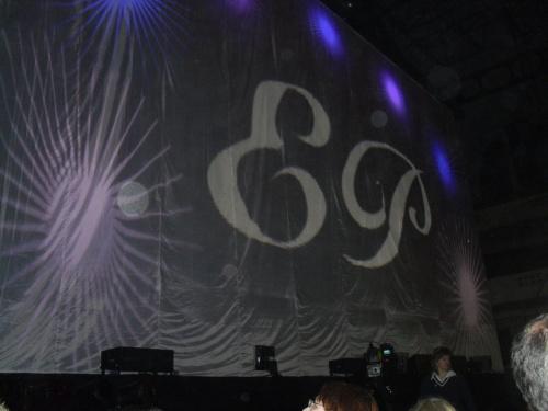 http://images8.fotosik.pl/221/b150a0e3de1af5c8med.jpg