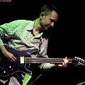 Krzysztof Błaś Trio w Suwałkach #KrzysztofBłaśTrio #Suwałki #RestauracjaNASTARÓWCE #myzyka #koncert