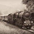Fotoplastykon... #arietiss #kolej #lokomotywa #pociąg