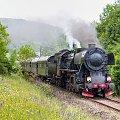 Ciuchcia... #arietiss #HDR #kolej #lokomotywa #pociąg