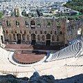 Grecja- czerwiec 2011 #Ateny #WyspaPoros #Nafplion #Epidauros #Korynt