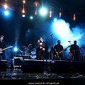 Kora w Suwałkach – 2 lipca 2011 #koncert #Kora #muzyka #Suwałki #wokalistka