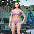 #Aurea #białystok #dziewczyny #GOKMichałowo #lato #Michałowo #modelki #motorówka #plaża #plażowa #podlaskie #PokazMody #PucharŻubra #Regaty #Siemianówka #StrojeKąpielowe #szanty #woda #zalew #zbiornik #żaglówki