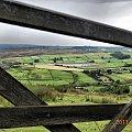 West Yorkshire #Anglia