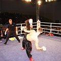 Zapraszamy na www.karczteam.pl oraz na www.fightzone.pl - treningi dla dzieci, młodzieży i dorosłych w Wejherowie, Redzie oraz w Luzinie ! #kickboxing #karcz #wejherowo #reda #luzino #FullContakt #Team #kontakt #contact #walka #KlubSportowy