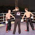 www.karczteam.pl - zapraszamy ! www.fightzone.pl - treningi !! #kickboxing #wejherowo #karcz #FightZone #karate #reda #luzino #sport #walka #klub #full