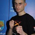 karczteam.pl #wejherowo #kickboxing #FullContact #karcz #rafal #ZielinskiMateusz #karate #reda #luzino