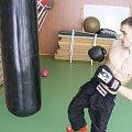Zapraszamy na www.fightzone.pl oraz na www.wejherowo.dbv.pl #kickboxing #wejherowo #karcz #rafal #gminny #ośrodek #sportu #rekreacji #turystyki #Luzino #karate #full #contact #team #zieliński #mateusz #walka #przygotowania