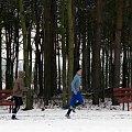 #pogon #pogoń #lezajsk #leżajsk #PogonLezajsk #PogońLeżajsk #junior #juniorzy #starszy #starsi #JuniorzyStarsi #PiłkaNożna #PiłkaNozna #podkarpacka #sparing #wisłoczanka #tryńcza #tryncza #WisłoczankaTryńcza #WisłoczankaTryncza #lezajsktm
