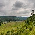 Kopieniec... #arietiss #góry #HDR #krajobraz #Tatry