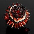 sutasz, bransoletka, pierścionki, wisior #sutasz #biżuteria #broszka #kolczyki #pierścionek