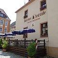 Budziszyn (niem. Bautzen) #Budziszyn #Bautzen #Miasto #Niemcy