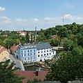 Dawny młyn wodny #Budziszyn #Bautzen #Miasto #Niemcy