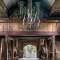 Kościółek... #architektura #arietiss #HDR #kościół