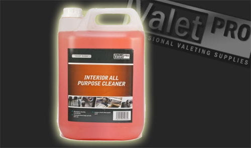 valetpro classic all purpose cleaner 5 l apc nowa wersja showcarshine. Black Bedroom Furniture Sets. Home Design Ideas