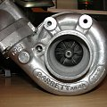 BUGGY TURBO GARRETT T25 #Buggy #turbo