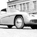 Syrena Sport #syrena #xnifar #rafinski #auto #car