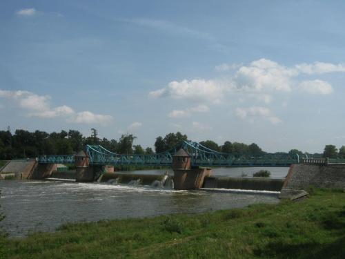 #Bartoszowice #Odra #Opatowice #Wrocław