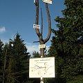 Na Klimczoku #góry #schronisko #szyndzielnia